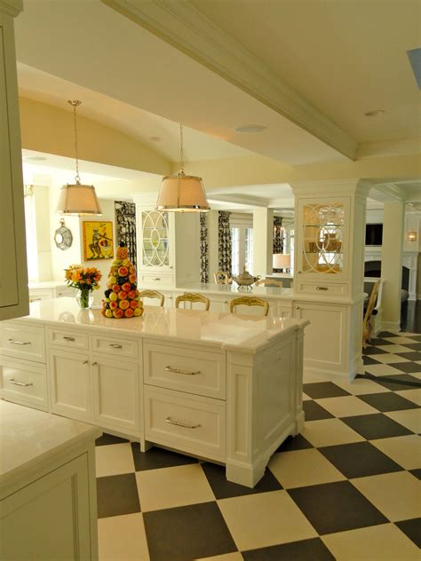 kitchen title these 5 tips will make your house look huge in minutes betterdecoratingbiblebetterdecoratingbible