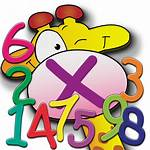 Times Tables App Table Play Apps Timestables
