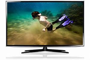55 U0026quot  6100 Series Smart Ultra Thin Led Tv