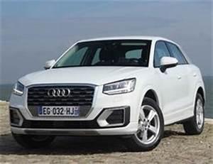 Audi Q2 Occasion Allemagne : audi dcai mandataire import automobile allemagne ~ Medecine-chirurgie-esthetiques.com Avis de Voitures