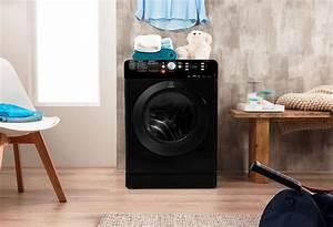 Lave Linge Odeur Egout : le linge qui sort de la machine sent mauvais que faire blog but ~ Melissatoandfro.com Idées de Décoration