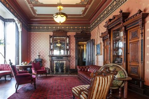 380 Best Old House Interiors Images On Pinterest