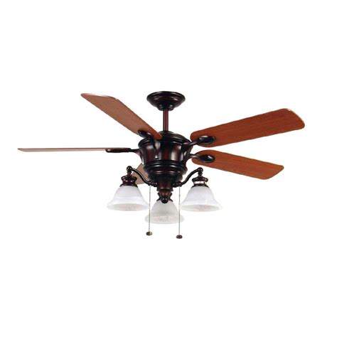 how to install harbor breeze ceiling fan harbor breeze bronze ceiling fan add real value to your