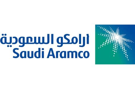 saudi arabian bourse ensure aramcos weighting index