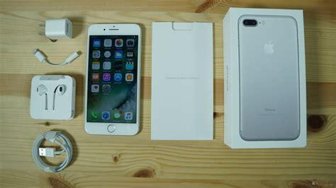 kabel iphone 5 apple iphone 7 test unboxing benchmarks test der kamera