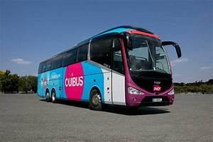 Blablacar Paris Rennes : bus ouibus voyage en bus d s 5 ouibus ~ Medecine-chirurgie-esthetiques.com Avis de Voitures