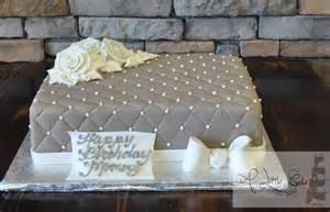 sheet wedding cakes 1 2 sheet cake decorating ideas 117688 birthday cakes a li