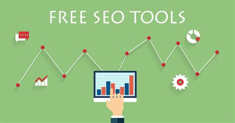 Free Seo Tools by Free Helpful Seo Tools To Run Existing Seo Caign