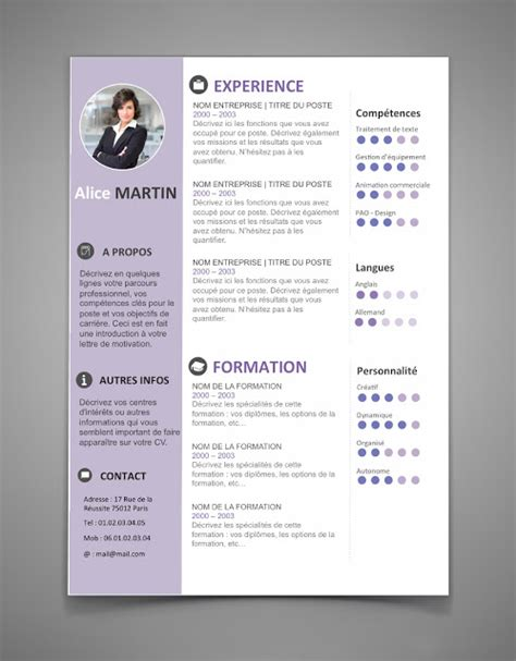 resume templates 2017 word of the year the best resume templates for 2016 2017 word stagepfe