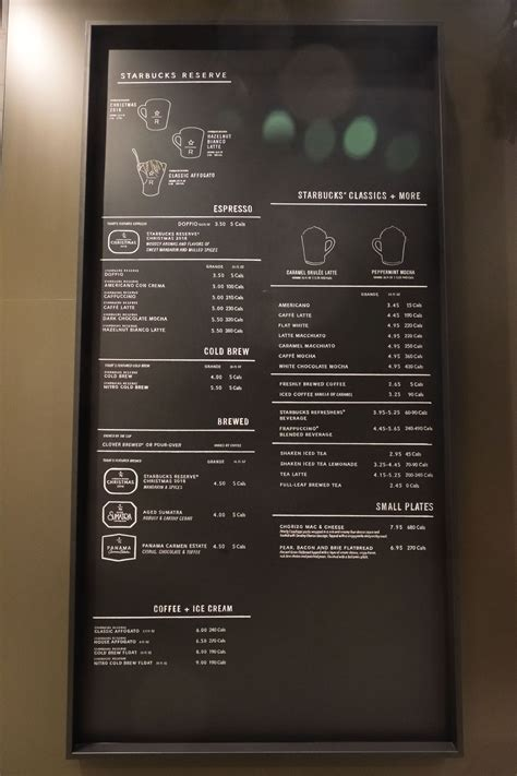 Bar is currently closed however we do have a selection of natural wines, beers and ciders to go! Siphon Coffee - A Starbucks Reserve Bar Experience in Vancouver OVERVIEW