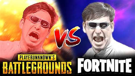 Fortnite Memes - fortnite vs pubg dank meme royale youtube