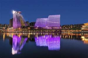 w hotels opens flagship hotel in northwest china w xi 39 an