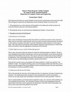 Essay In English Literature How To Write A Review Paper Example How To Write An Essay For High School also Essays On The Yellow Wallpaper How To Write A Critique Essay Example Chess Essay How To Write A  Essay About Science And Technology