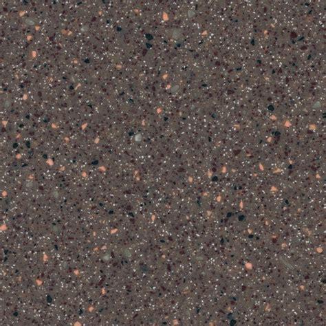 lg corian shop lg hi macs allspice quartz solid surface kitchen
