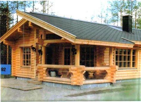 maison en bois 171 maison en bois