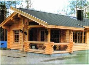 Vente Chalet Bois Habitable : prix d 39 un chalet en bois habitable marche ici ~ Melissatoandfro.com Idées de Décoration
