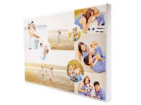 Leinwand Collage Dm : collage canvas prints pixa prints ireland ~ Watch28wear.com Haus und Dekorationen