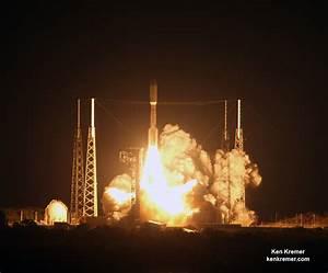 Revolutionary NASA/NOAA GOES-R Geostationary Weather ...