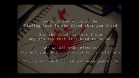 Saywecanfly Quotes Scars