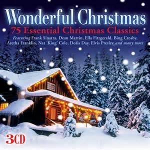 Rockin Around The Christmas Tree Brenda Lee by Various Artists Wonderful Christmas Not Now