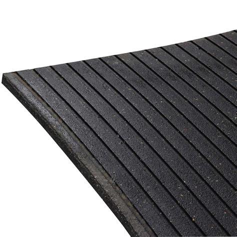 tapis en caoutchouc 4 pi x 6 pi carpettes d int 233 rieur et