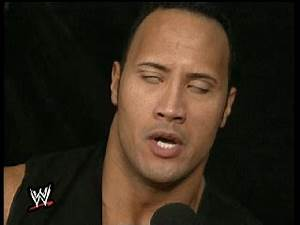 The Rock GIF - Find & Share on GIPHY