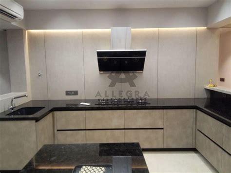 interior design in kitchen photos allegra designs home interior designs modular kitchen