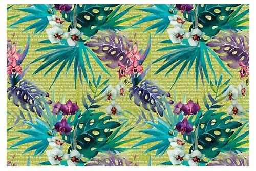 tropical craft free download