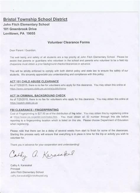 100 application letter of volunteer sales