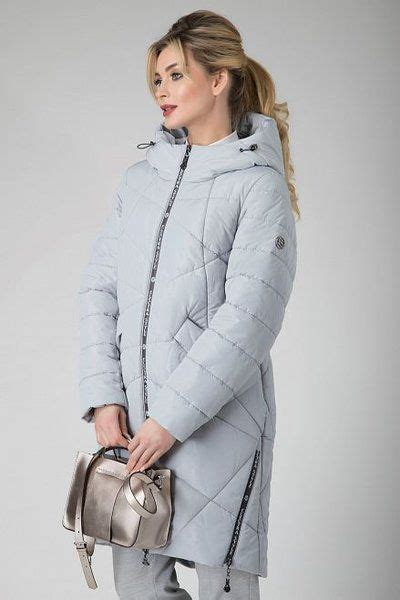 Купить верхнюю женскую одежду в интернетмагазине недорого от groupprice с изображениями . наряды