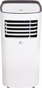Perfect Aire Port12000a 12  000 Btu Compact Portable Air