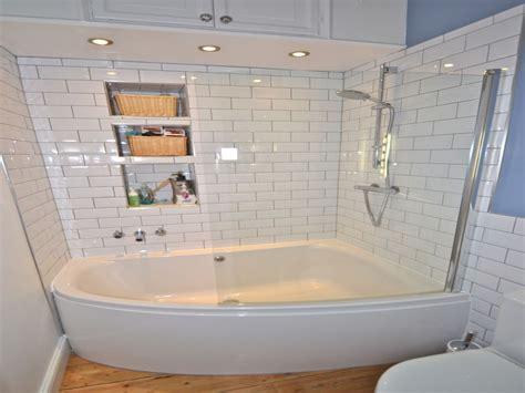 Corner Soaker Tub Shower Combo by Bathtub Shower Combo Small Corner Tub Shower Combo