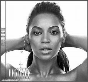 All Stars: I Am... Sasha Fierce [Album Cover]