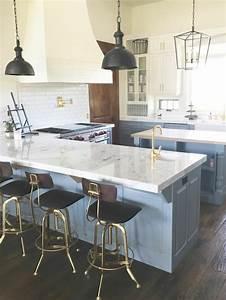 Ou trouver des chaises de cuisine maison design for Deco cuisine avec ou trouver des chaises