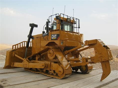cat d11 301 moved permanently