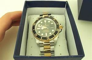 Montre Rolex Occasion Particulier : replique montre rolex submariner replique montres de ~ Melissatoandfro.com Idées de Décoration