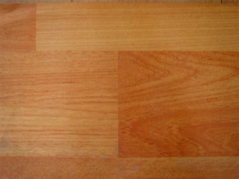 teak laminate flooring china teak laminate flooring china laminate flooring flooring