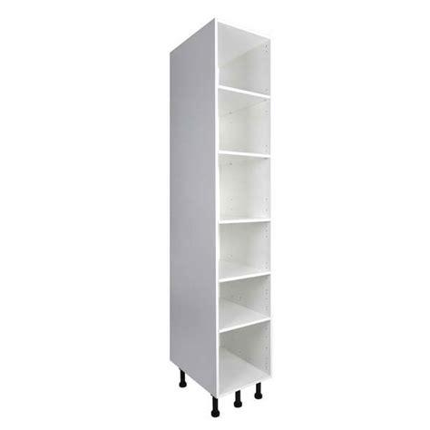 meuble cuisine profondeur 30 cm meuble de rangement profondeur 30 cm meuble profondeur