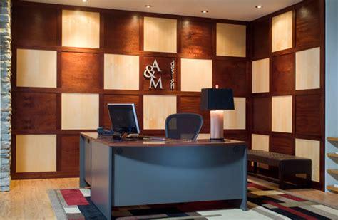 wood paneling designer paneling american pacific
