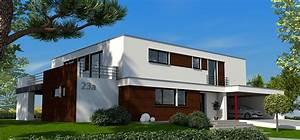 Haus In Freising Kaufen : cks immobilien consultcks immobilien consult ihr ~ Lizthompson.info Haus und Dekorationen