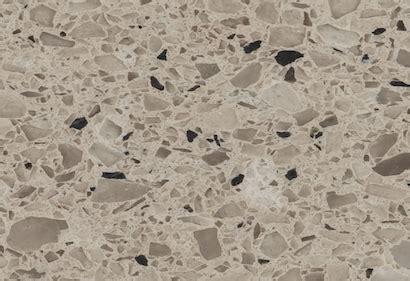 radianz quartz pro remodeler