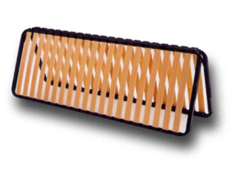 sommier pliable    conforama table de lit