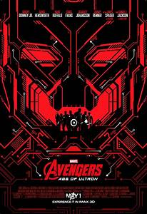 Avengers Age Of Ultron : choose one of four avengers age of ultron imax posters ~ Medecine-chirurgie-esthetiques.com Avis de Voitures