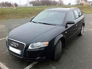 Voiture A Vendre France : vendre voiture en france le monde de l 39 auto ~ Medecine-chirurgie-esthetiques.com Avis de Voitures