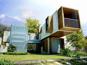 home design architectures container homes underground With designs for shipping container homes