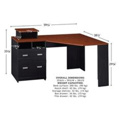 Corner Computer Desks At Staples by Staples 174 Corner Computer Desk Furniture Concepts