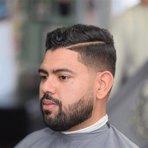 Best Style Tips For Bald Men 2018,Mens Hairstyles 15 Best