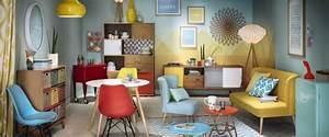 un salon vintage le blog deco de maisons du monde With couleur pastel pour salon 6 un salon vintage le blog deco de maisons du monde