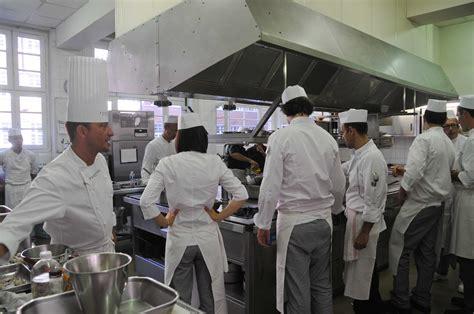 ecole de cuisine ferrandi ferrandi ecole française de gastronomie