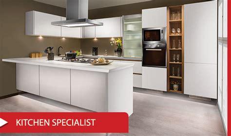 sleek kitchen designs modular kitchen design kitchen appliances accessories 2314